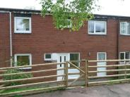 3 bed property in Blakemore, Brookside...