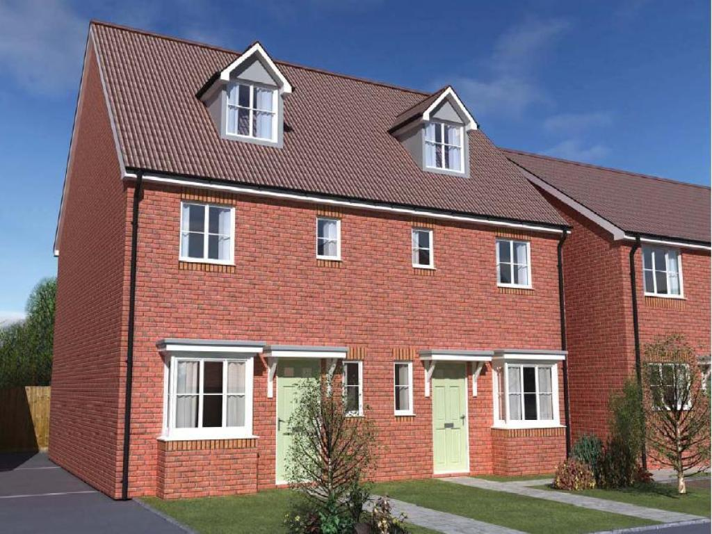 4 bedroom houses for sale in telford 28 images 4 for 4 bedroom homes for sale