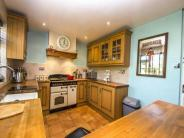 Bradmore Road semi detached property for sale