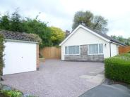 Detached Bungalow for sale in Windmill Rise...
