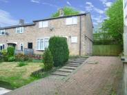 2 bedroom house for sale in Orchard Way, Nuneaton...