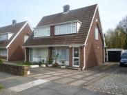 2 bedroom semi detached home for sale in Ringwood Way...