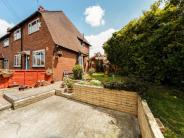 2 bedroom home for sale in Gregory Crescent, London...
