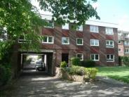 Flat for sale in All Saints Road, Sutton...