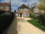 3 bedroom Detached home for sale in Garston Drive, Watford...