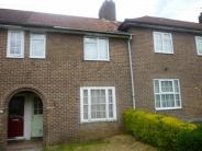 property for sale in Pontefract Road, Bromley...