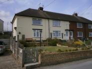 Crayford Cottages house for sale