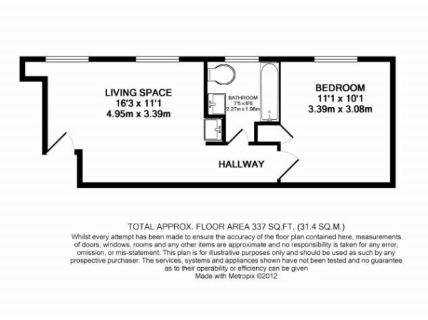 Bachelor pad plans view in gallery with bachelor pad for Bachelor pad house plans