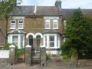 3 bed home in Mill Road, Strood...