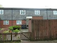 2 bed Flat for sale in Zeus Lane, Crookhorn...