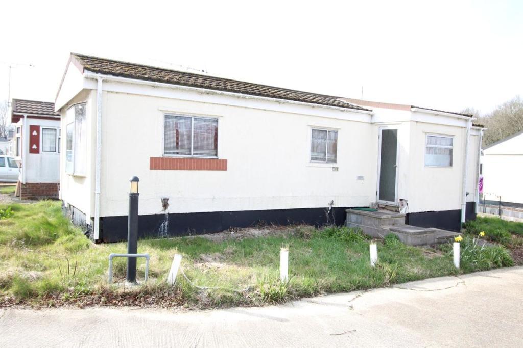 Property Sale Lane End Site Rightmove Co Uk