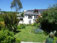 3 bed Detached property for sale in The Cottage...