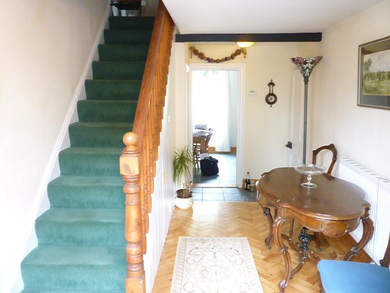 3 Bedroom House For Sale In Rose Cottages Old Warleigh