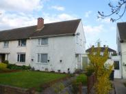 3 bed home in Bridge Road, Exeter, EX2