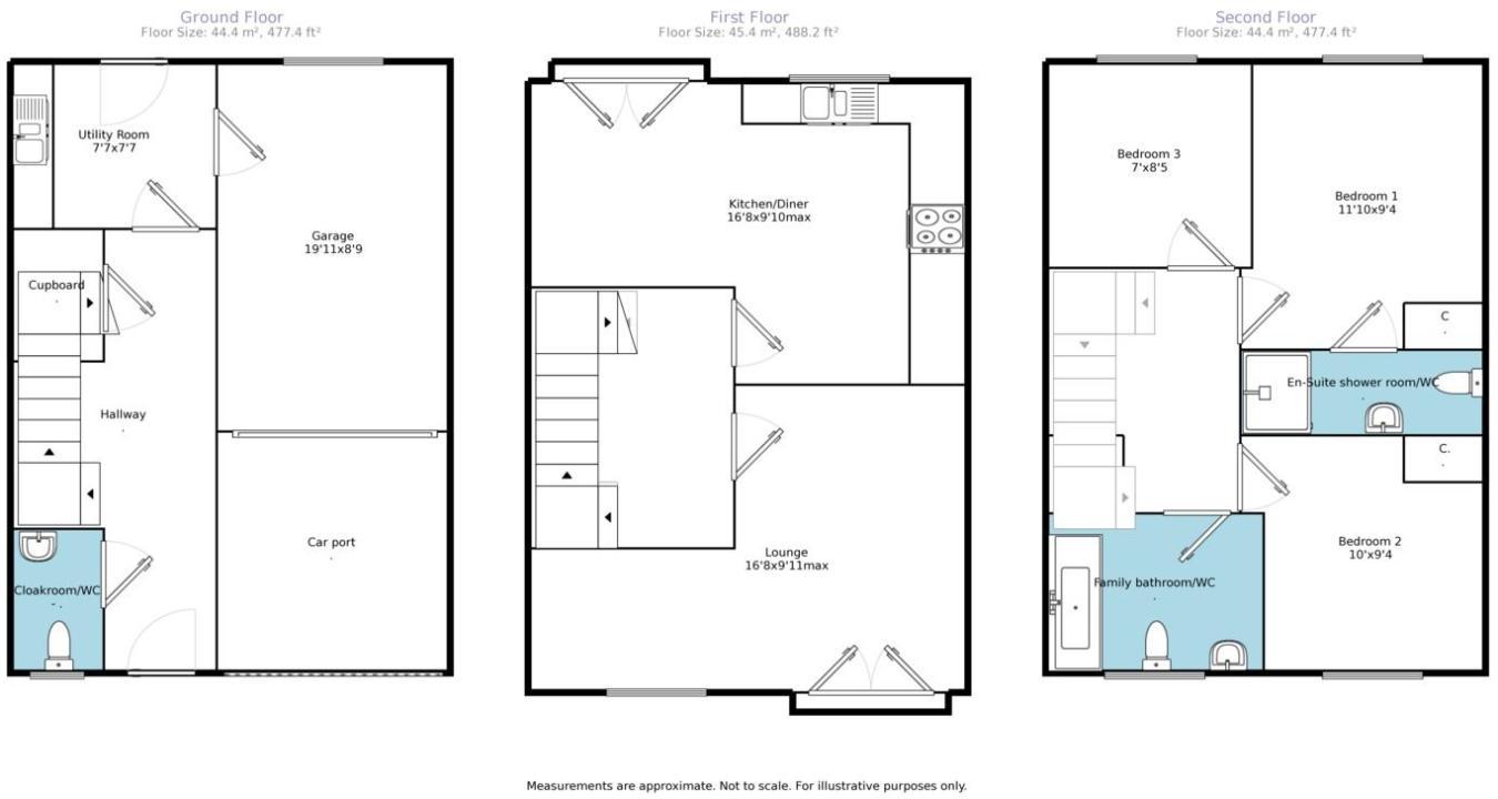 7x7 bathroom floor plans together with bathroom floor plan 7x8 further - 7x7 Bathroom Floor Plans Together With Bathroom Floor Plan 7x8 Further 47