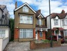 Detached house in Harrow