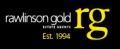 Rawlinson Gold, Pinner