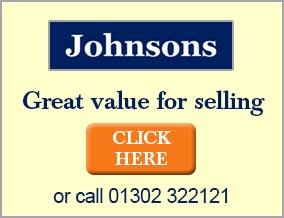 Get brand editions for JOHNSONS, Doncaster