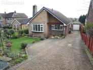 2 bedroom Detached Bungalow in Cusworth Lane, Cusworth...