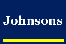 JOHNSONS, Doncaster