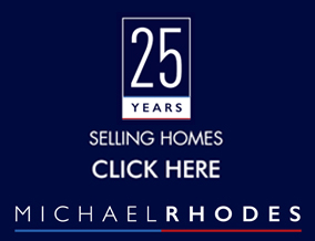 Get brand editions for Michael Rhodes, Romsey