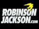 Robinson Jackson, Bexleyheath