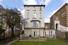 Flat for sale in Kingston Road, Wimbledon