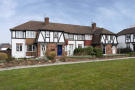 2 bed Flat in Tudor Drive, Morden