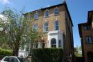 4 bed house for sale in Hartfield Road, Wimbledon