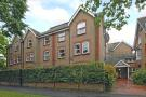 Flat for sale in Andridge Court...