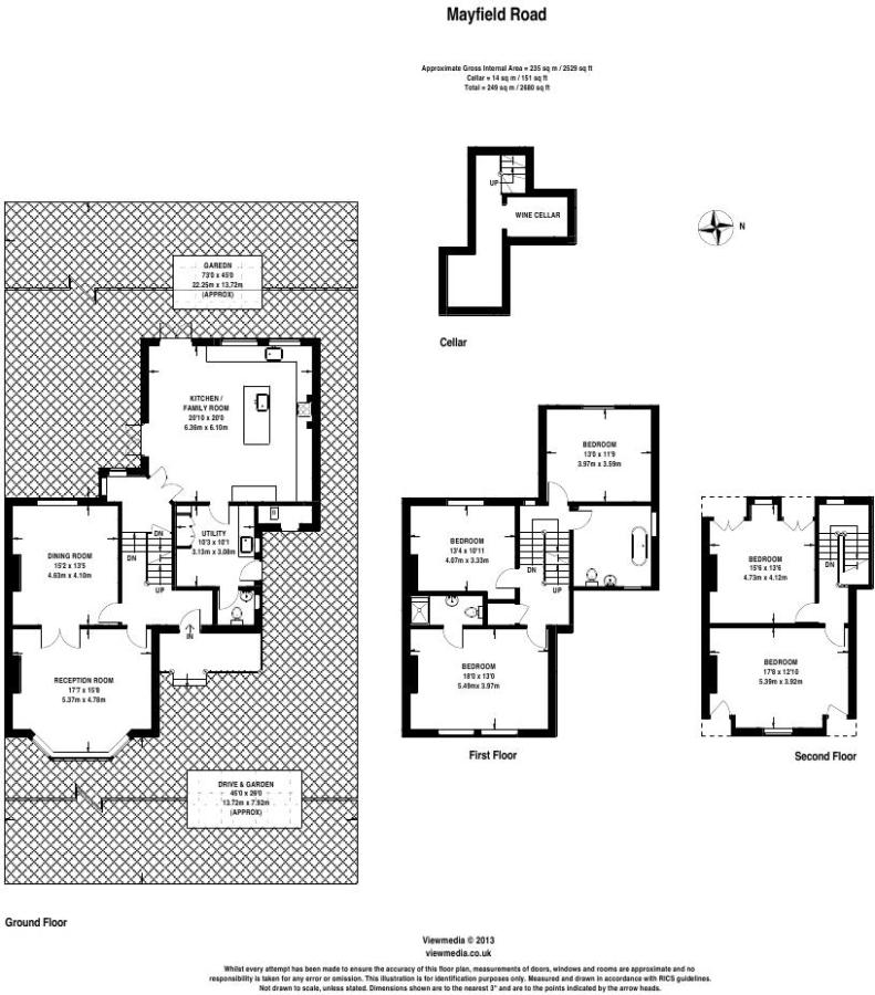Full house tv floor plan house plans for Floor plans for my house