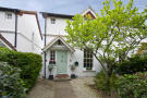 2 bed semi detached house for sale in Melrose Road, Merton Park