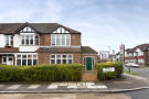2 bedroom End of Terrace house for sale in Oakway, Raynes Park