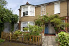 2 bed Flat in Panmuir Road...