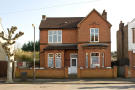 4 bed Detached property for sale in Southdown Road, Wimbledon