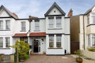 3 bed End of Terrace property for sale in Adela Avenue...
