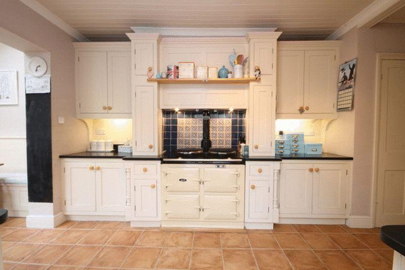 Kitchens also Cream Kitchen With Aga and Red Country Kitchen Aga under