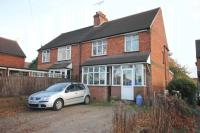 3 bedroom semi detached home in LEATHERHEAD