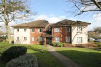 Apartment for sale in LEATHERHEAD / FETCHAM...