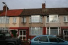 Photo of Harwood Avenue,