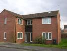 Studio flat in Thornford Drive, Westlea...