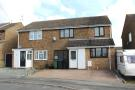 4 bed semi detached property for sale in Coleridge Close...