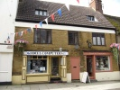 property for sale in Sheaf Street, DAVENTRY, Northamptonshire
