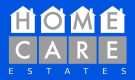 Homecare Estates, Wallington