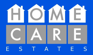Homecare Estates, Wallingtonbranch details
