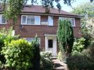 2 bed Flat for sale in SLOUGH
