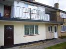 1 bedroom Flat to rent in Slough