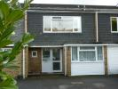 3 bedroom Terraced property in WARGRAVE