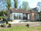 Detached property in Cookham Dean