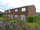 2 bed Flat in WARGRAVE